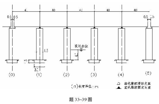 电路 电路图 电子 原理图 554_363